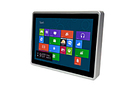 "Panel PC 11.6""  Tactile Multipoints, Intel® N2930 Quad-Core™"