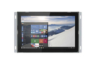 "7"" - Celeron Bay Trail-M N2930 - Multi-Touch, capacitif"