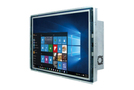 "Panel PC 23.8"" , Intel® Core i7/i5/i3 7th Gen"