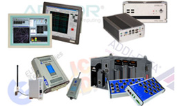 mini PC, PC fanless, pc mobile, PC rackable
